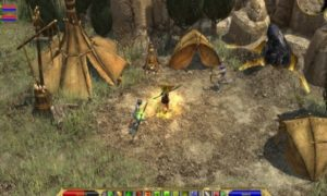 Titan Quest for pc