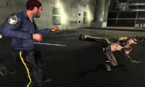 Catwoman game free download for pc full version