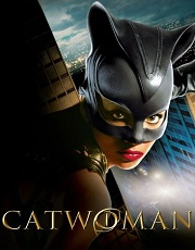 Catwoman pc game full version
