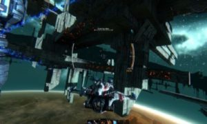 Star Conflict for pc