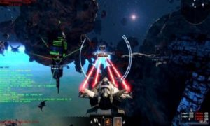 Star Conflict game for pc