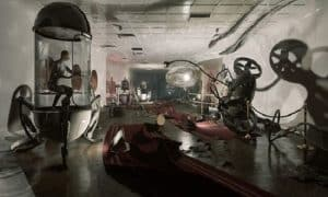Atomic Heart pc download