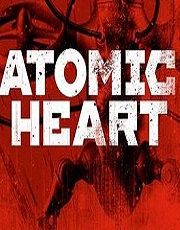 Atomic Heart pc game full version