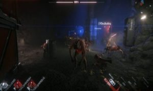 GTFO game free download for pc full version