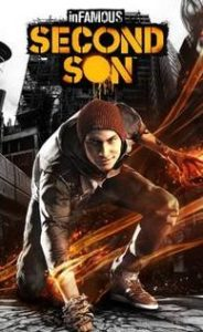 Infamous Second Son pc game full version