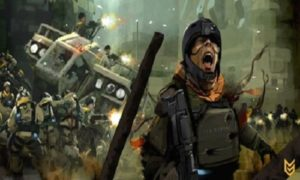 Killzone Trilogy highly compressed game for pc full version