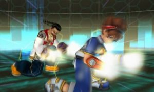 Virtua Quest highly compressed game for pc full version