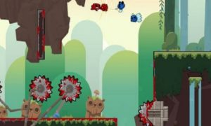 super meat boy forever game free download for pc full version