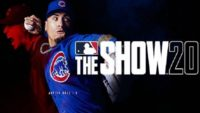 MLB The Show 20 PC Game Download Free Full Version