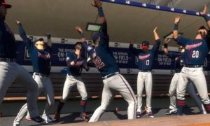 MLB The Show 20 highly compressed game for pc full version