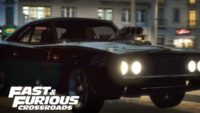 Fast and Furious Crossroads PC Game Download Free Full Version