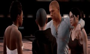 Fast and Furious Crossroads highly compressed game for pc full version