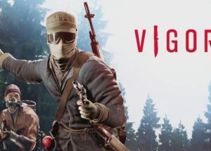 Vigor PC Game Download Free Full Version