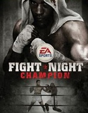 Fight Night Champion PC