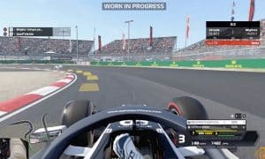 F1 2020 game for pc