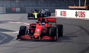 F1 2020 pc game