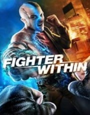 Fighter Within PC