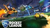 Rocket League Mac Game Download Free Full Version
