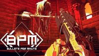 BPM Bullets Per Minute PC Game Free Download Full Version