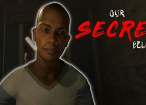 Our Secret Below PC Game Free Download Full Version