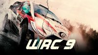 WRC 9 PC Game Free Download Full Version