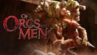 Of Orcs and Men PC Game Free Download Full Version