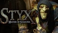 Styx Master of Shadows PC Game Free Download Full Version