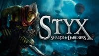 Styx Shards of Darkness PC Game Free Download Full Version