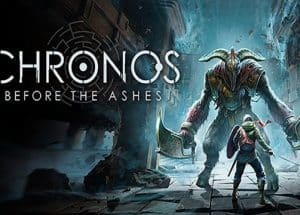 Chronos Before the Ashes PC Game Free Download Full Version