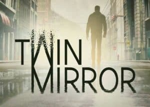 Twin Mirror PC Game Free Download Full Version