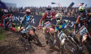 MXGP 2020 game for pc