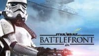 Star Wars Battlefront II PC Game Free Download Full Version