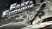 Fast and Furious Showdown PC Game Free Download Full Version