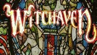 Witchaven PC Game Free Download Full Version