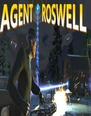 Agent Roswell PC